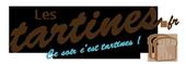 Les Tartines.fr